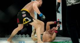 Armia Fight Night 2: Krystian Cwalina vs Karol Skrzypek [VIDEO i FOTO]