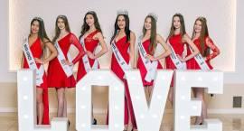 Piękne dziewczyny ziemi łomżyńskiej powalczą o korony Miss Polski 2018