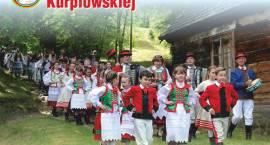 Nowogród kurpiowską stolicą Polski