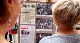 Wystawa, którą powinien zobaczyć każdy łomżyniak [FOTO]