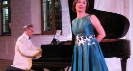 Opera, musical, muzyka filmowa w Kolnie [FOTO]