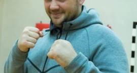 Kownacki będzie walczył z byłym mistrzem świata!