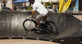 Trwa Piknik rowerowy na Starym Rynku [FOTO]