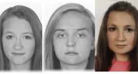 Zaginęły trzy młode kobiety! [FOTO]