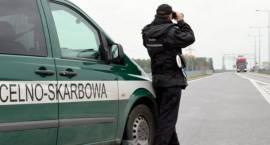Podlaskie służby mundurowe poszukują chętnych do pracy w swoich szeregach