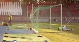 ŁKS pokazuje charakter i wygrywa 3-0 ze Świtem Nowy Dwór Mazowiecki [VIDEO i FOTO]