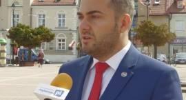 Wywiad z Mariuszem Chrzanowskim [VIDEO]