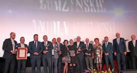 Zagłosuj w konkursie Łomżyńskie Anioły Biznesu!