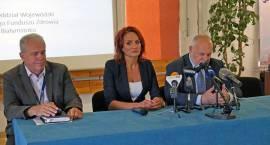 Łomża dołączyła do programu pilotażowego Ministerstwa Zdrowia [VIDEO i FOTO]