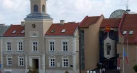 [LIVE] LVI sesja Rady Miejskiej w Łomży