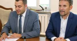 Budżet obywatelski Łomży - zaakceptowano 26 projektów, na które zagłosują mieszkańcy miasta [LISTA,