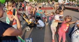 Spółdzielnia Perspektywa: Festyn na zakończenie wakacji [VIDEO i FOTO]