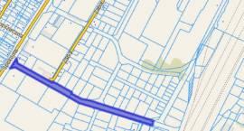 Mieszkańcy nazwą ulicę Łomży