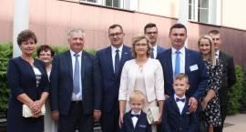 Podlaska Agroliga 2018! Najlepsi rolnicy województwa po raz kolejny wybrani