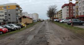 Budowa ul. Szmaragdowej rozpocznie się jeszcze w październiku