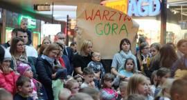 Galeria Veneda: Warzywa przeciwko stereotypom [VIDEO i FOTO]