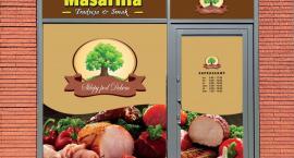 Masarnia Tradycja&Smak: Pierwszy w Łomży
