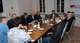 Społeczne Forum Gospodarcze zakończyło działalność [FOTO]