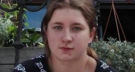 Zaginęła 12-letnia Karolina [FOTO]