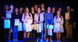 Młodzież przejęła scenę Regionalnego Ośrodka Kultury [VIDEO]