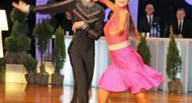 XXII Ogólnopolski Turniej Tańca Towarzyskiego Sportowego [VIDEO i FOTO]