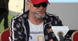 Krzysztof Rutkowski pomaga odnaleźć uprowadzone dziecko [VIDEO]