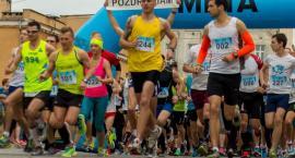 Co dalej z Łomżyńskim Półmaratonem?
