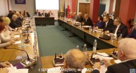 Poznaliśmy składy komisji Rady Miejskiej