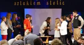 Qulturiada: Quizy, konkursy i Funkasanki [VIDEO i FOTO]