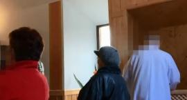 Ks. Adam S. otrzymał zakaz pełnienia funkcji kapłańskich