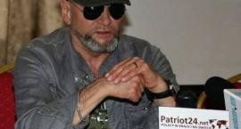 Krzysztof Rutkowski będzie działał aż do skutku [VIDEO]