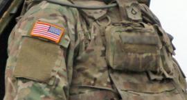 """""""Amerykański żołnierz"""" chciał oszukać grajewiankę"""
