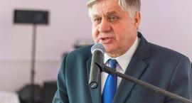 Poseł Jurgiel interweniuje w sprawie kolei w Łomży