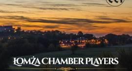 Jubileuszowa płyta Filharmonii Kameralnej