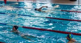 24-godzinny Maraton Pływacki - znamy termin