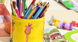 Rekrutacja do przedszkoli i szkół podstawowych [HARMONOGRAM]