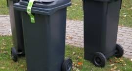 Propozycje nowych opłat za śmieci