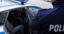 Zatrzymano podejrzewanego o usiłowanie zabójstwa dwóch osób