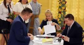 WETA podpisała umowy patronackie [VIDEO i FOTO]