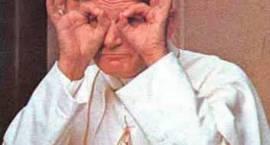 Jan Paweł II zostanie ogłoszony świętym już 1. maja?
