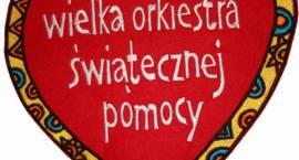 19. Finał WOŚP nie ominie Łomży. Wolontariusze z puszkami już wyruszyli na ulice naszego miasta