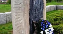 Pomnik w Jedwabnem będzie chroniony