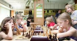 [VIDEO] Klub MARATON zaprasza do nauki gry w szachy