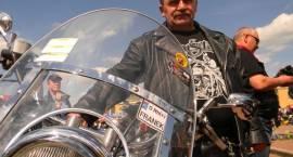 Sezon motocyklowy otwarty- galeria FOTO + FILM