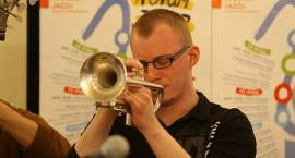 Rusza Novum Jazz Festival. Kto zostanie Nową Nadzieją Jazzu?