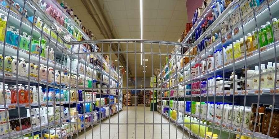 BIZNES I PRACA, Niedziela zakazem handlu Waszym zdaniem [SONDA] - zdjęcie, fotografia