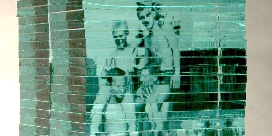 """WYSTAWY, """"Pokaz roboczy"""" Wystawa Wojciecha Beszterdy - zdjęcie, fotografia"""