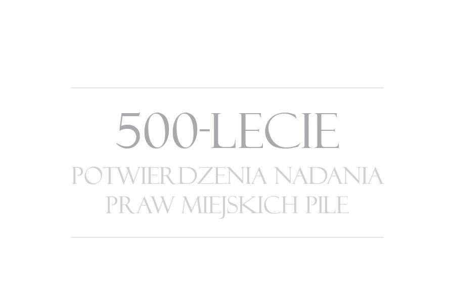 WYDARZENIA, Bezpłatne wydawnictwo historią Piły - zdjęcie, fotografia