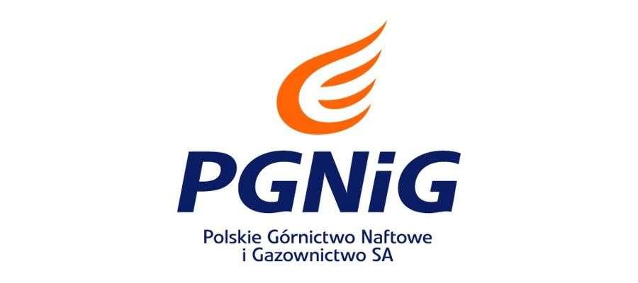 BIZNES I PRACA, PGNiG sponsorem tytularnym drużyny pilskich siatkarek - zdjęcie, fotografia