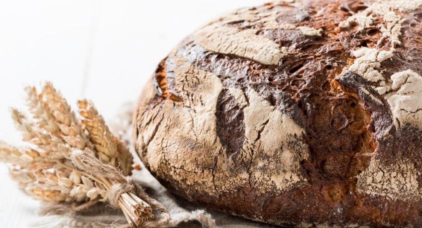KONKURS, Ciebie prawdziwy chleb [KONKURS] - zdjęcie, fotografia